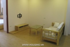 Giang Vo serviced apartment (12)