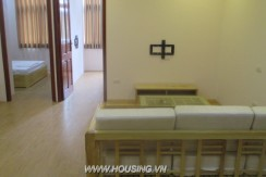 Giang Vo serviced apartment (9)