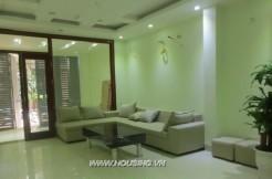House in Kim Ma