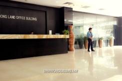 Song Hong Land 02