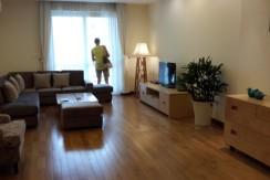 hanoi-rental-properties-03