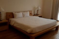 hanoi-rental-properties-04