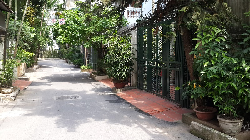 apartment close to Lotte shopping center