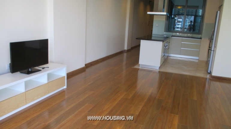 Apartment-for-rent-05