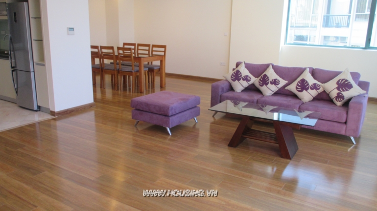 Apartment-for-rent-06