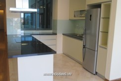 Apartment-for-rent-08