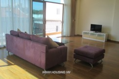 Apartment-for-rent-10