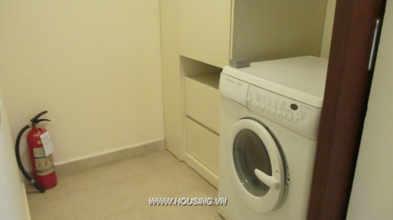 Apartment-for-rent-12