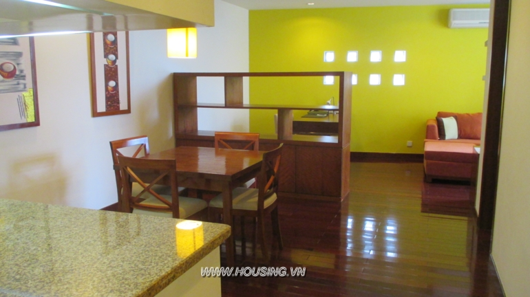 Apartment-for-rent-15