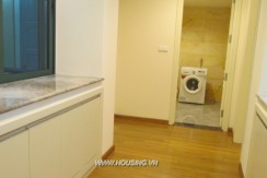Apartment-for-rent-24