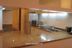Apartment-for-rent-38