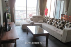 Golden West lake apartment  (10)