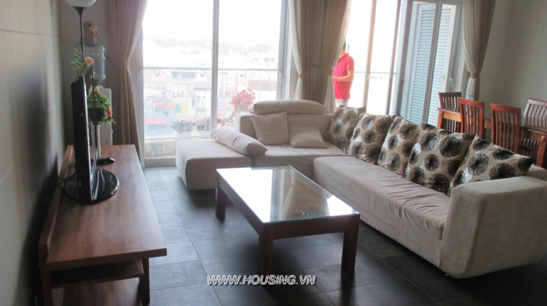 Golden West lake apartment  (10)