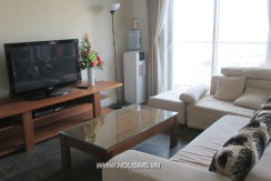 Golden West lake apartment  (11)