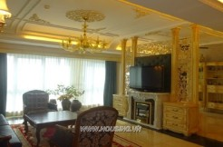 apartments for rent in ciputra hanoi