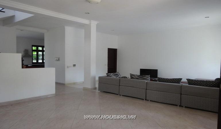 ciputra-villa-19