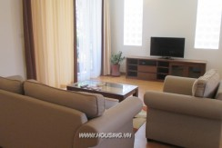 Apartment-for-rent-11