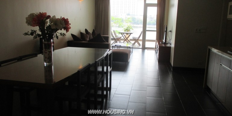 Apartment-for-rent-18