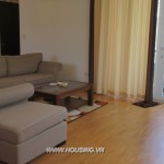 tay ho west lake serviced apartment