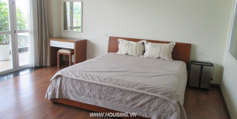 Apartment-for-rent-28