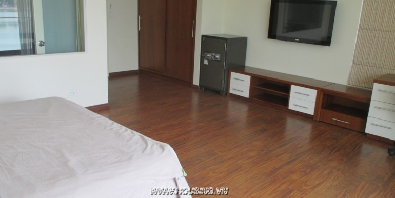 Apartment-for-rent-32