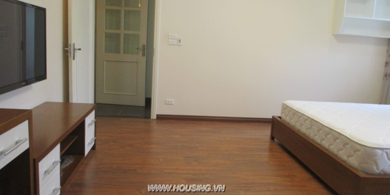 Apartment-for-rent-41