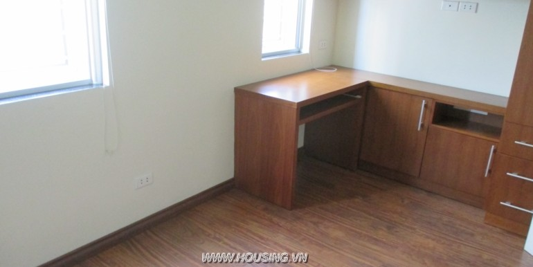 Apartment-for-rent-43