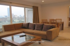 golden westlake hanoi apartment
