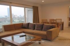 golden westlake hanoi apartment