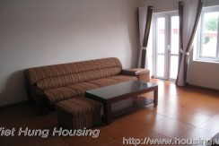 serviced apartment in doc ngu