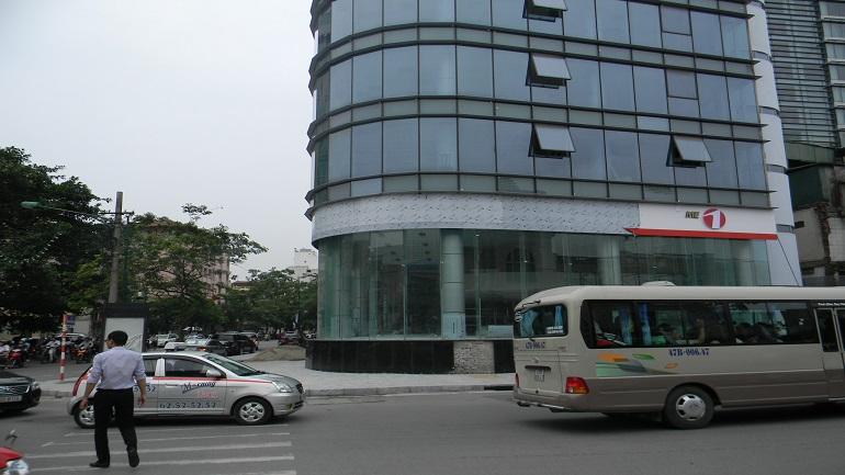 VID Tran Hung Dao (3)