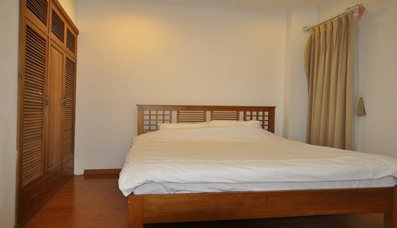 west lake apartments hanoi  (11)