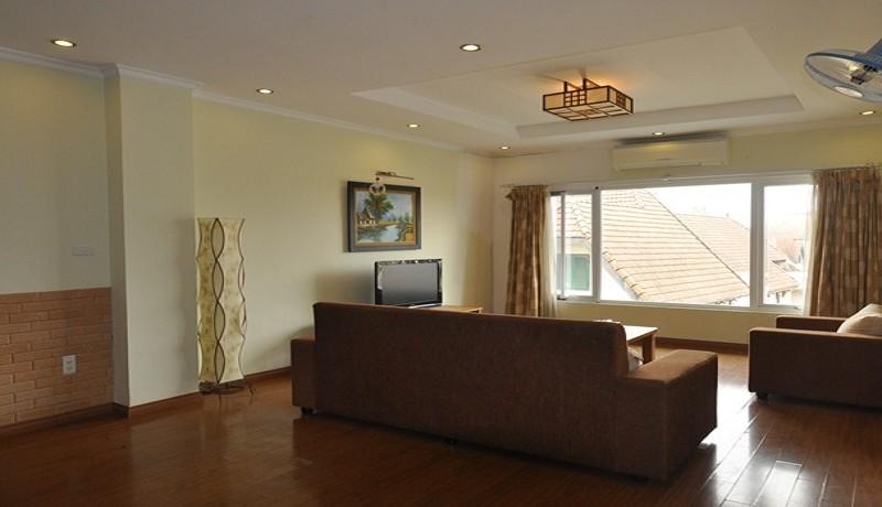 west lake apartments hanoi