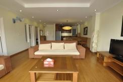 west lake apartments hanoi  (3)