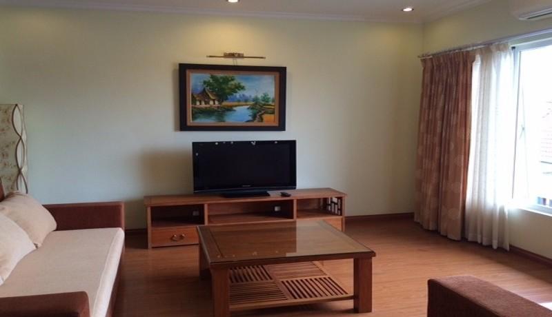 west lake apartments hanoi  (4)