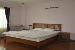 west lake apartments hanoi  (7)