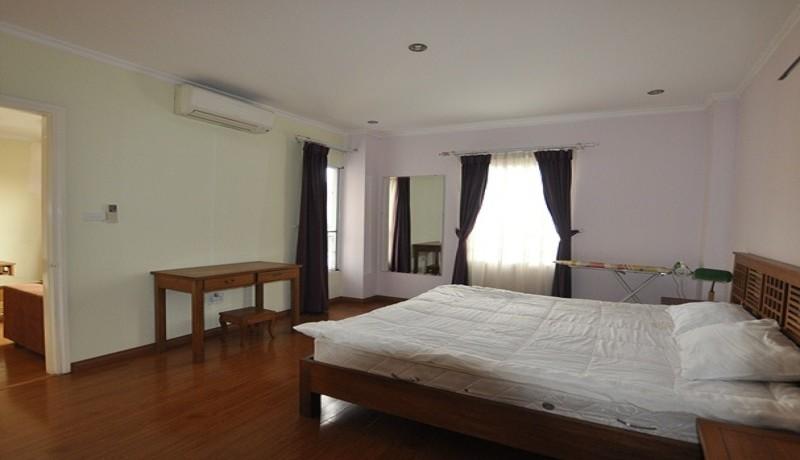 west lake apartments hanoi  (9)