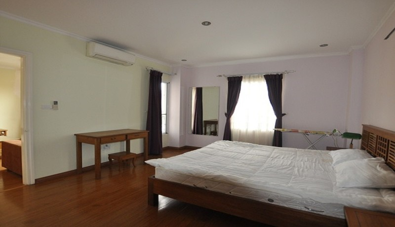 west lake apartments hanoi  (9)