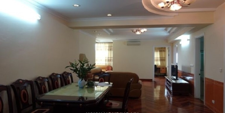 Ciputra-Apartment-15