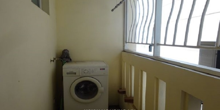 Ciputra-Apartment-18