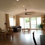 hoan kiem apartments rent