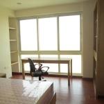 Apartment P1 Ciputra for rent