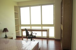 Apartment P1 Ciputra for rent