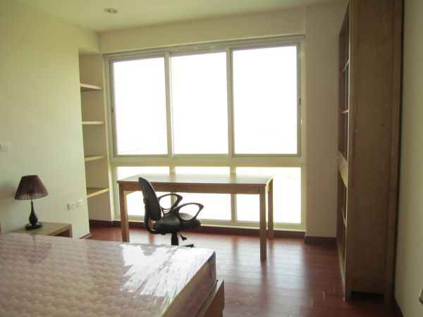 Apartment P1 Ciputra for rent with 3 bedrooms