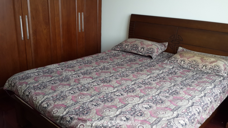 Serviced-Apartment-11