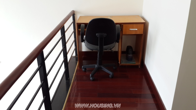 Serviced-Apartment-13