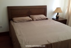 Serviced-Apartment-15