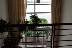 Serviced-Apartment-17