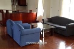 apartment hoan kiem 01
