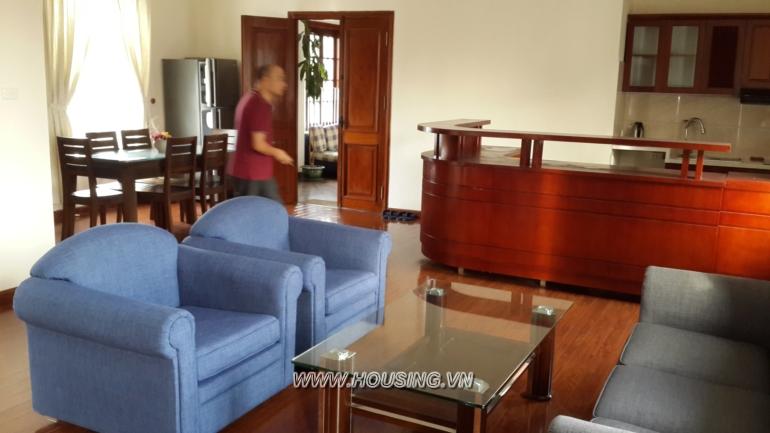 apartment hoan kiem 02